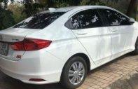 Bán Honda City sản xuất năm 2016, màu trắng, nhập khẩu, 490 triệu giá 490 triệu tại Đồng Nai
