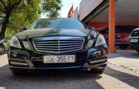 Bán ô tô Mercedes E200 CGI 2012, Đk 2013, xe đẹp giá 909 triệu tại Hà Nội