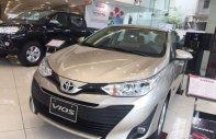 Bán ô tô Toyota Vios sản xuất 2018, giá chỉ 516 triệu giá 516 triệu tại Đồng Nai