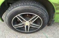 Cần bán Daewoo Matiz đời 2005, xe nhập số sàn giá 87 triệu tại Đồng Tháp