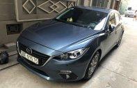 Bán Mazda 3 - 2017, all new - Facelift, chưa tới 200 triệu là có xe đi chơi tết. Liên hệ 0395-343-146 giá 655 triệu tại Hà Nội