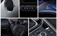 Cần bán Mazda CX 5 năm sản xuất 2018, màu trắng, 899tr giá 899 triệu tại Tp.HCM