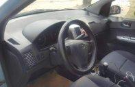 Bán Hyundai Getz đời 2008, xe nhập, giá 160tr giá 160 triệu tại Hà Nội