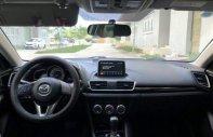 Cần bán gấp Mazda 3 sản xuất 2016, màu trắng, 618 triệu giá 618 triệu tại Đà Nẵng