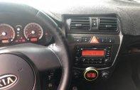 Bán Kia Morning SLX sản xuất 2010, màu xám, nhập khẩu  giá 265 triệu tại Hải Phòng