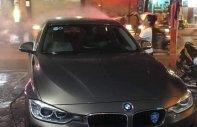 Cần bán BMW 3 Series 320i 2015, màu nâu, xe nhập   giá 938 triệu tại Hà Nội