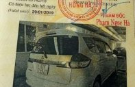 Bán Suzuki Ertiga năm sản xuất 2016, màu trắng, nhập khẩu nguyên chiếc giá cạnh tranh giá 500 triệu tại Tp.HCM