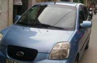 Bán xe Kia Morning 2008, giá tốt giá 197 triệu tại Hà Nội