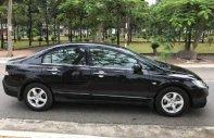 Bán Honda Civic 2008, xe gia đình, 338 triệu giá 338 triệu tại BR-Vũng Tàu