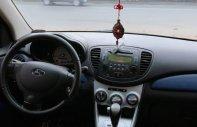 Bán xe Hyundai Grand i10 đời 2010, màu xanh lam, xe nhập, giá tốt giá 235 triệu tại Tp.HCM