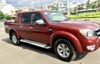 Ranger nhập Thái Đk 2011, hai cầu, máy dầu điện, gầm cao. Xe vào đủ đồ chơi giá 335 triệu tại Tp.HCM