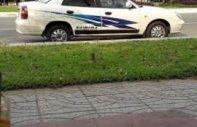 Bán xe Daewoo Nubira đời 2002, màu trắng ít sử dụng giá cạnh tranh giá 97 triệu tại Cần Thơ