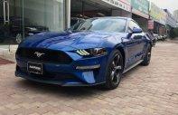 Cần bán Ford Mustang năm 2018, xe mới 100% giá 2 tỷ 700 tr tại Hà Nội