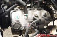Xe tải dongben 810kg giá rẻ + khuyến mãi trước bạ giá 160 triệu tại Tp.HCM