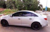 Cần bán lại xe Chevrolet Cruze 2013, màu bạc, nhập khẩu  giá 338 triệu tại BR-Vũng Tàu
