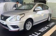Bán ô tô Nissan Sunny năm 2018, màu bạc, 478 triệu giá 478 triệu tại Đà Nẵng