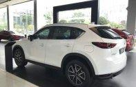Bán xe Mazda CX 5 năm sản xuất 2018, giá cạnh tranh giá 899 triệu tại Hà Nội