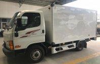 Hyundai Thành Công N250 tải 2.5 tấn, nhập khẩu mới 2018 giá 449 triệu tại Tp.HCM