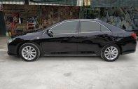 Cần bán gấp Toyota Camry 2.5 G 2012, màu đen mới 95%, 785tr giá 785 triệu tại Hà Nội