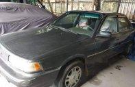 Cần bán gấp Toyota Camry năm 1988, màu xám giá 150 triệu tại Tp.HCM