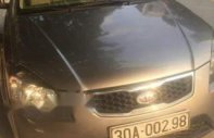 Bán ô tô Kia Rio sản xuất năm 2009 giá 275 triệu tại Bắc Ninh