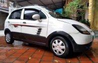 Bán xe Chevrolet Spark đời 2009, màu trắng, giá tốt giá 93 triệu tại Hà Nội