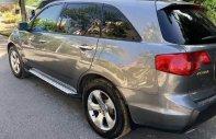 Bán ô tô Acura MDX SH-AWD đời 2008, màu xám, nhập khẩu  giá 720 triệu tại Đà Nẵng