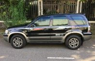 Bán Ford Escape sản xuất 2004, màu đen, giá tốt giá 225 triệu tại Đà Nẵng