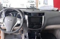 Cần bán Nissan Navara sản xuất 2018, màu nâu, xe nhập, giá tốt giá 815 triệu tại Hà Nội