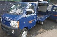 Bán xe tải 810kg/kính chỉnh điện/ trợ lực lái, giá tốt nhất giá 159 triệu tại Tp.HCM