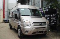 Bán ô tô Ford Transit đời 2019, xe nhập giá 800 triệu tại Hà Nội