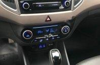 Bán xe Hyundai Creta 1.6 AT CRDi 2015, màu trắng, nhập khẩu nguyên chiếc số tự động giá 695 triệu tại Hà Nam