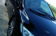 Cần bán gấp Honda Civic năm 2007, màu đen, xe nhập giá 295 triệu tại Gia Lai