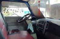 Bán lại xe Vinaxuki 1240T đời 2012, màu xanh lam nhập khẩu giá 125 triệu tại Đồng Nai