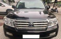 Hà Nội: Bán Toyota Land Cruiser VX đời 2010, tên Cty xuất hóa đơn, cam kết chất lượng xe giá 1 tỷ 980 tr tại Hà Nội
