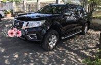 Không có nhu cầu sử dụng bán luôn xe bao mới 99% Nissan Navara EL. Option đầy đủ giá 610 triệu tại Tp.HCM