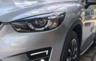 Bán Mazda CX 5 Facelift sản xuất 2017, đã đi 12000km, còn mới 99% giá 849 triệu tại Tp.HCM
