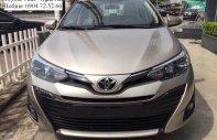 Toyota Vinh - Nghệ An - Hotline: 0904.72.52.66. Giá bán xe Vios G model 2019 tự động, giá tốt tại Nghệ An giá 569 triệu tại Nghệ An