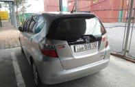 Cần bán Honda FIT năm 2009, màu bạc, nhập khẩu chính chủ giá 325 triệu tại Hải Phòng