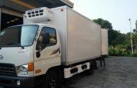 Bán xe tải cũ và mới Hyundai từ  950kg đến 8 tấn giá 500 triệu tại Hà Nội