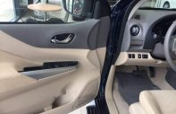Cần bán xe Nissan Navara sản xuất năm 2018, màu trắng, nhập khẩu giá 669 triệu tại Hà Nội