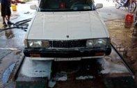 Bán Toyota Corona năm 1985, màu trắng, 35 triệu giá 35 triệu tại Tp.HCM