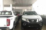 Bán ô tô Nissan Navara đời 2018, màu trắng, xe nhập giá 643 triệu tại Hà Nội