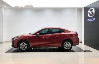 Bán xe Mazda 3 đời 2018, giá tốt giá 659 triệu tại Cần Thơ