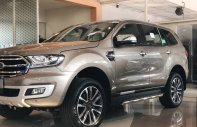 Bạn có muốn sở hữu Ford Everest 2018, mẫu xe đầy sức mạnh. LH: 0935.389.404 Hoàng Ford Đà Nẵng giá 1 tỷ 112 tr tại Đà Nẵng
