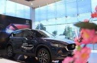 Bán Mazda CX 5 sản xuất 2018, giá cạnh tranh giá 999 triệu tại Cần Thơ