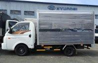 Bán New Porter 150 Hyundai 1.5 tấn mới 2018 nhập khẩu giá 349 triệu tại Tp.HCM