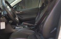 Cần bán Mazda 3 1.5 AT đời 2016 giá 636 triệu tại Hà Nội
