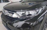 Bán xe Honda CR V L đời 2018, màu xanh lam, nhập khẩu   giá 1 tỷ 83 tr tại Tp.HCM