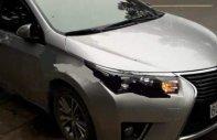 Cần bán lại xe Toyota Corolla altis 1.8G AT đời 2016 như mới, giá chỉ 720 triệu giá 720 triệu tại Đồng Nai